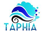 TAPHIA